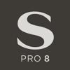 Savant Pro 8