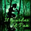 Il Giardino di Pan