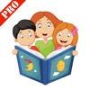 pBooks Pro - Books for Parent