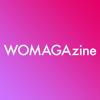 女の子のための女子トレンドまとめ -ウーマガジン-