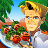 Restaurant DASH with Gordon Ramsay Wiki