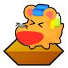 Hamster Force Multimedia Ltd. - 腦力心算  artwork