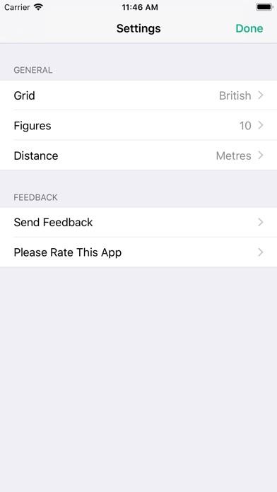 download Tomstrails GPS OS apps 2