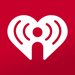 iHeartRadio - Clear Channel Management Services, LP