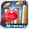 Hitwicket™ T20 Cricket Game