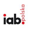 Publikacje IAB Polska
