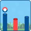 Jumping Ring Fun:Simulator Wiki