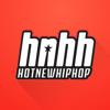 HotNewHipHop - Hip Hop News & Music