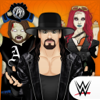 AppMoji, Inc. - WWEmoji  artwork