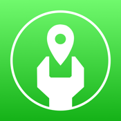 Geocaching Toolkit Igct app review