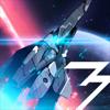 Danmaku Unlimited 3 -...