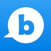 busuu - Aprende Idiomas