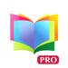 Vitalbook Pro - ヘルスケア & フィットネス
