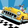Crazy Taxi™: City Rush