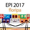 EPI 2017