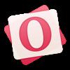 Lab for Microsoft Office - Templates Bundle - Jumsoft