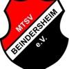 MTSV Beindersheim