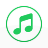 Music Unlimited reproductor de