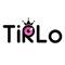 download Tirlo-流行女裝