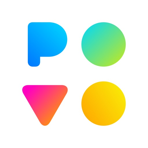 POTO - Photo Collage Editor