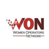 W.O.N. 2017 Wiki