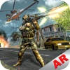 Critical Strike AR FPS Shooter