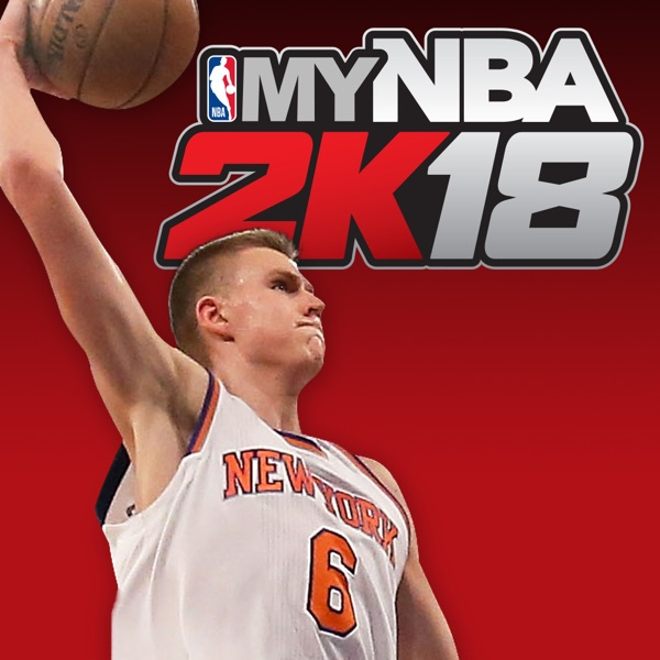 nba 2k18 mobile android free download