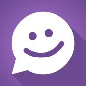 MeetMe: Chat und neue Leute kennenlernen