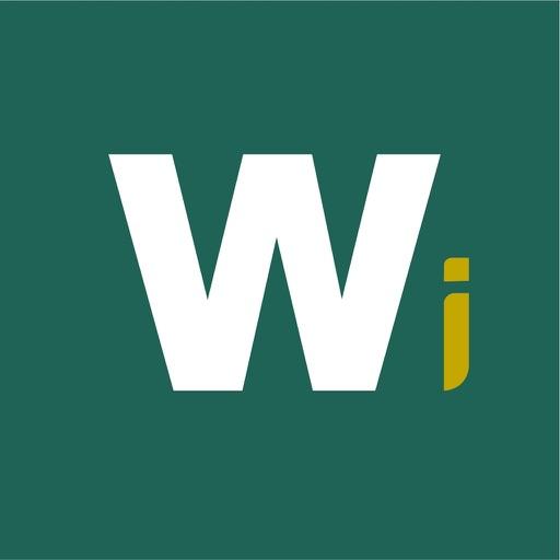 winkpe admin