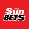 The Sun Bets