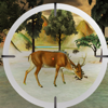 Real Wild Deer Hunting Mission 2017 Wiki