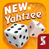 Scopely - New YAHTZEE® With Buddies  artwork
