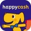 HappyCash快樂有錢卡