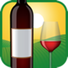 Full Glass Limited - Corkz: Wine Reviews and Cellar artwork