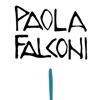 Paola Falconi Artista