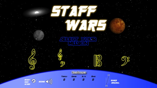 Image result for staff wars