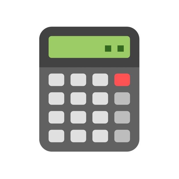 Secret calculator iphone