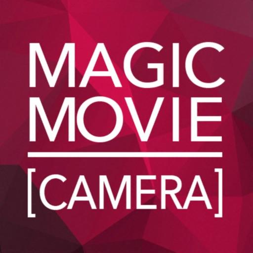 MagicMovieCamera