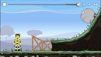 Screenshot #6 for Dummy Defense