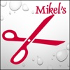 Mikel's The Paul Mitchell Experience App