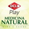 DCL Play - Medicina Natural