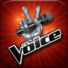 The Voice: Free To Sing