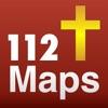 112 Mappe della Bibbia