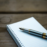 Handwriting OCR