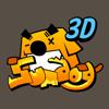 Sumdog 3D