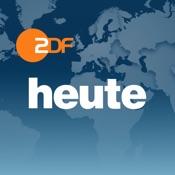 ZDFheute