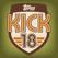 KICK: Official Football Card Trader