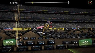 download Monster Energy Supercross Game apps 2