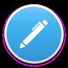 SmallTask - Simple To-Do List - Ivan Pavlov Pty Ltd