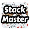 Stack Master